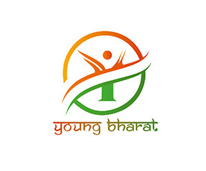 young bharat